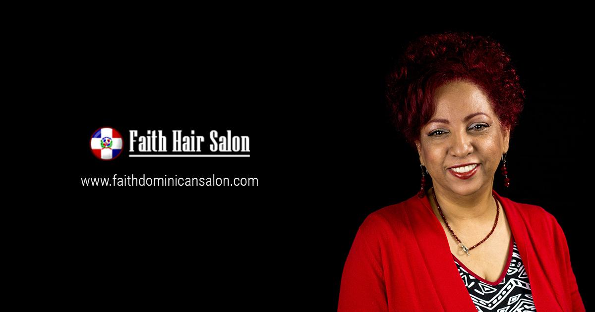 Dominican Hair Style: Dominican Hair Style
